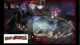Boon Control in tier 1 - Guild Wars 2